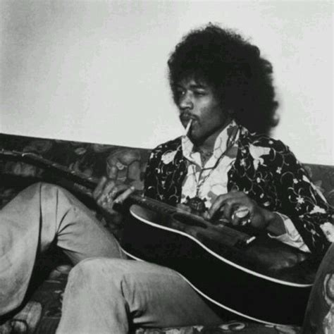 images  blues ect  pinterest jimi hendrix  jimmy page  led zeppelin