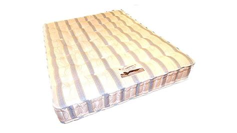 Sleepeezee Backcare 1000 Mattress by Sleepeezee Chepstow Backcare 1000 Pocketed Sprung Mattress