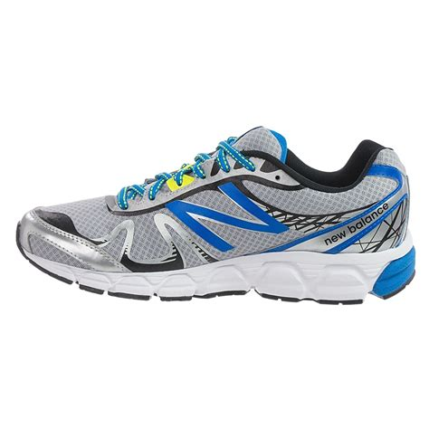 new balance running shoes for new balance 780v5 running shoes for save 41