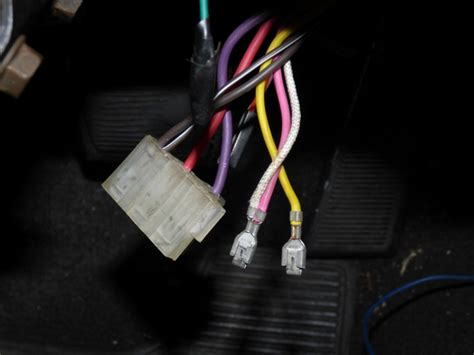 pink resistor wire ford pink resistor wire 28 images pink resistor wire mustang 28 images mustang heater blower