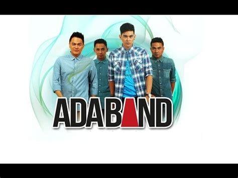 download mp3 ada band peradaban 2000 musik history