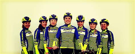 bogo quierelotodo junior library 8494444654 planet x bo go cycling team teams and riders news planet x