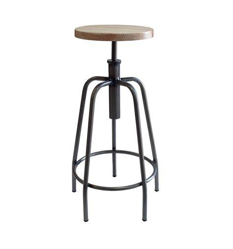 taburetes madera baratos taburete manhattan sillas y mesas de madera