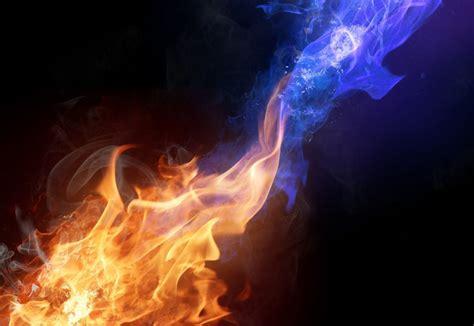 como fuego en el 8408161563 no permitas que el fuego se apague youtube