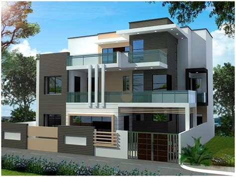 latest home design 2016 latest house design 2016 ingeflinte com