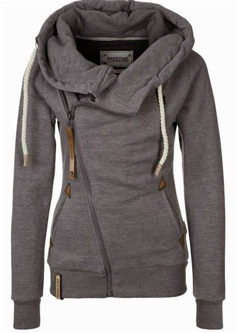 Zip Side Hoodie naketano side zip hoodie style i