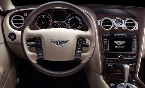 Bentley Flying Spur Interior Pictures by Related Keywords Suggestions For 2006 Bentley Interior