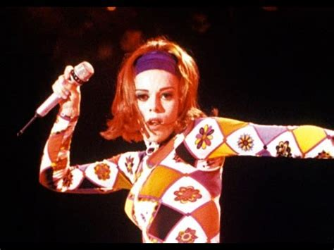 groove is in the heart deee lite what i like is sounds easy bass lesson groove is in the heart deee lite ft