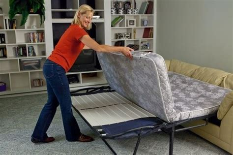 couch fix as seen on tv reviews sagging sofa support reviews online shopping sagging