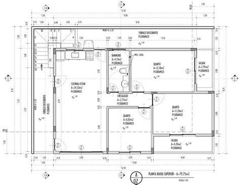 sketchup layout o que é como fazer desenhos t 233 cnicos com sketchup e layout bim bon