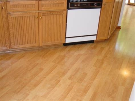 Laminate Flooring For Kitchens Kitchen Floor Mats Laminate Kitchen Flooring Options