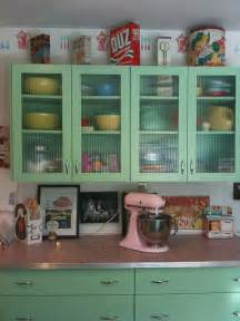 Mint Green Kitchen Cabinets Pistachio Green Kitchens Simple Home Decoration