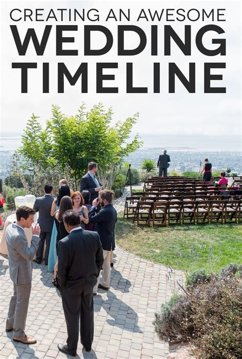 wedding checklist ph the complete wedding day timeline simple tips for a happy