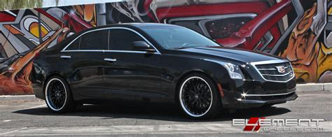cadillac cts 20 inch wheels cadillac cts wheels and tires 18 19 20 22 24 inch