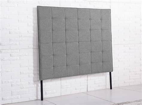 fabrica de muebles dormitorio dormitorios muebles la f 225 brica