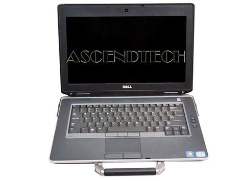 Laptop Dell Latitude E6430 Atg windows 7 8gb ddr3 256gb dell latitude e6430 atg i7 laptop