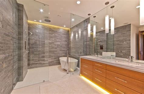 Small Bathroom Renovation Ideas Pictures master bath floor plans 10x10 master bath floor plans