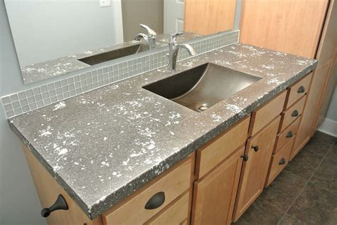 Pictures Of Solid Surface Countertops Countertops Solid Surfaces Contemporary Vanity Tops