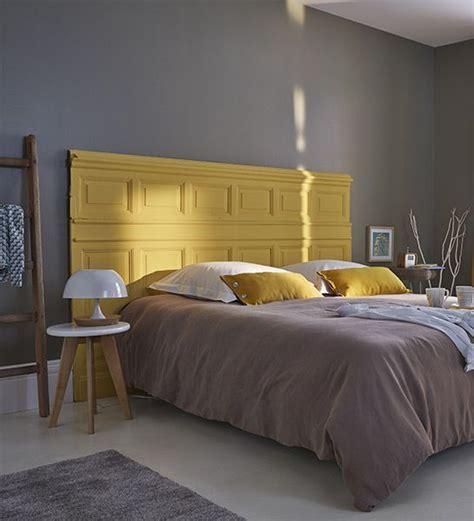 Tete De Lit 1230 by Best 25 Tropical Bedroom Decor Ideas On