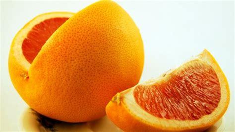 asma e alimentazione asma con le fibre di frutta e verdura l allergia si