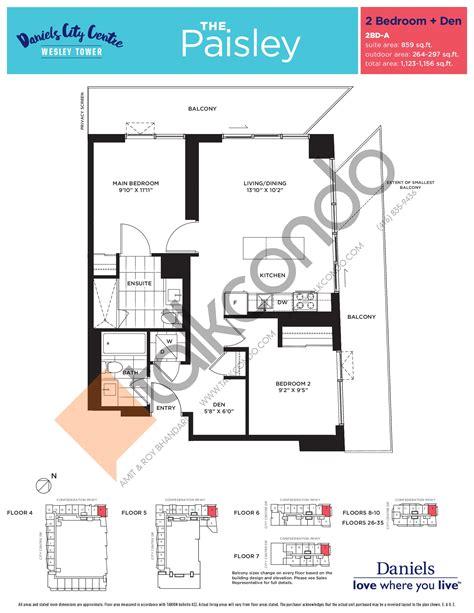 2 bedroom 2 bath condo floor plans 100 2 bedroom 2 bath condo floor plans icon condo
