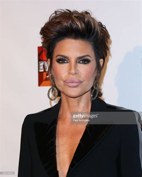 hair style from housewives beverly hills lisa rinna housewives house plan 2017