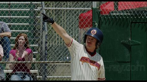 bench warmers quotes howie from benchwarmers quotes quotesgram