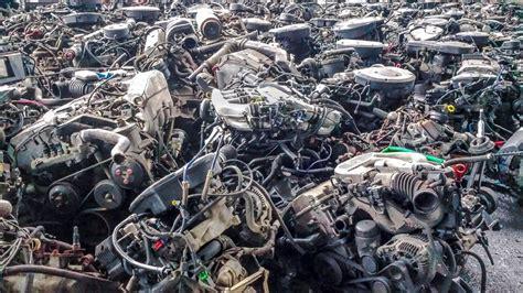 Motorrad Anmelden Frankfurt by Kostenlose Foto Material Maschinen Abfall