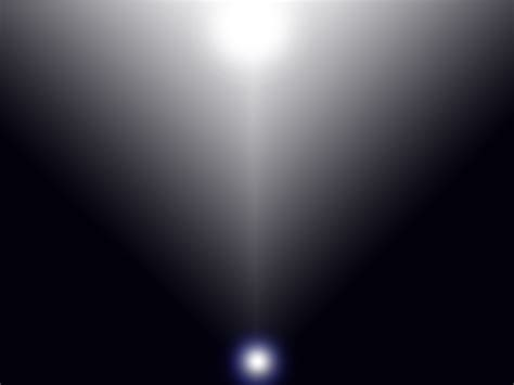 Beam Of Light by Professional Photo Backgrounds Photoshop Studio