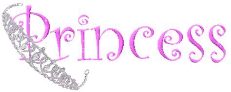 myspace glitter names princess myspace layouts