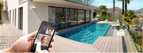 elan home systems award winning home entertainment and