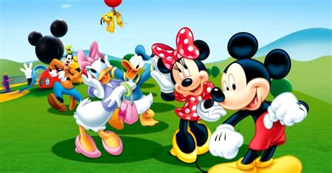 mickey mouse clubhouse schlafzimmer ideen mickey mouse clubhouse wallpaper best wallpaper hd