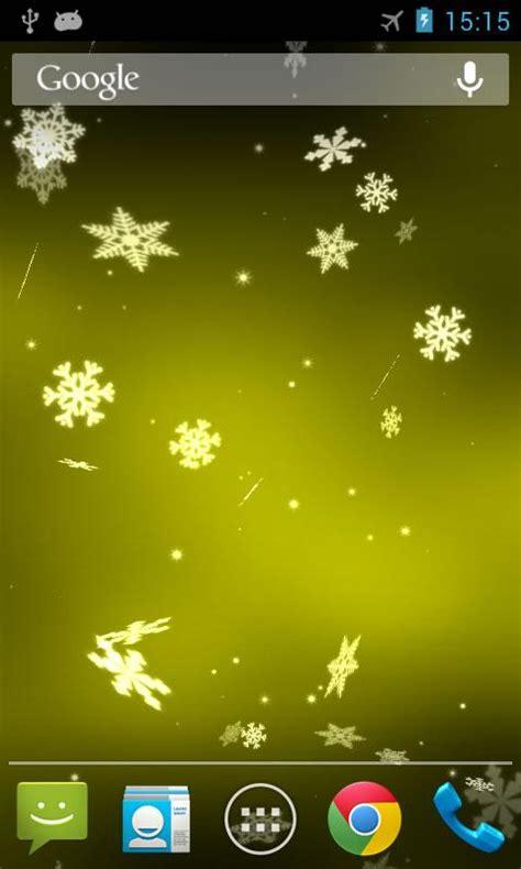 Terlaris Wallpaper 16 gratis kepingan salju 3d lwp gratis kepingan salju 3d lwp android 1mobile co id