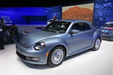 blue volkswagen beetle for 100 baby blue volkswagen beetle top twenty cars