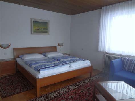 spacious 2 bedroom apartments photo gallery spacious 2 bedroom apartment with 2