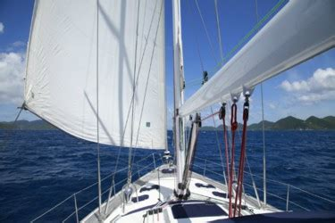 Apple Air Wifi 3185 by Caribbean Crewed Yachts Nautilus Yachting