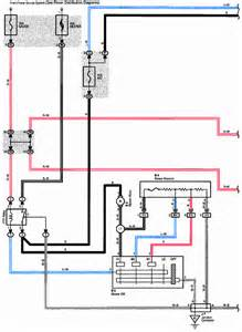 71 chevelle wiring diagrams get free image about wiring diagram