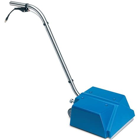 upholstery cleaning brush carpet cleaning machines from a d supplies