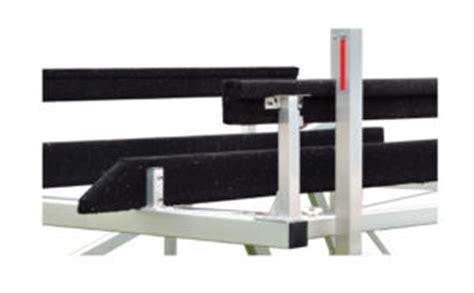 boat lift guides boat lift options accessories r j machine