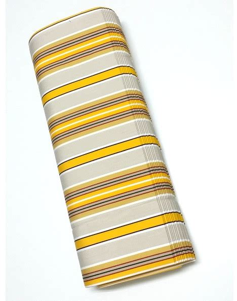 tessuti tende da sole tessuto tenda da sole a metraggio taormina don saro