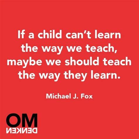 my favorite quotes ii polyvore onderwijs spreuken onderwijs school school starts and inner child