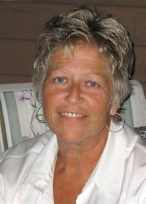 obituary of rosemary kish koschek and porter funeral