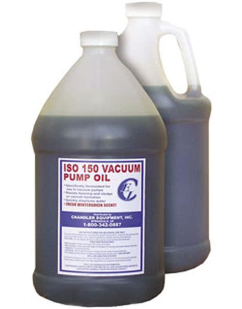 Seal Waterpump Cs1 Cb 150 jurop pumps vacuum dultmeier sales