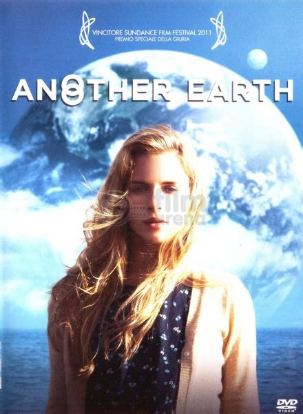 film another earth adalah another earth dvd