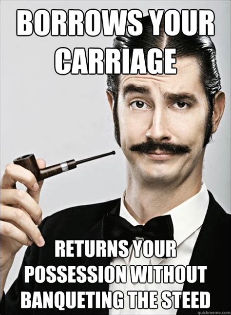 Ph Memes - steven with a ph meme memes