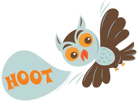 Barn Owl Hoot Hoot Owl Wallpaper Wallpapersafari
