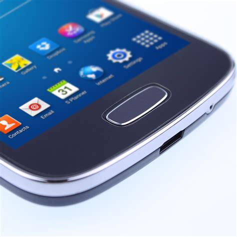 Samsung Ace 3 Gt S7270 Skinomi Techskin Samsung Galaxy Ace 3 Gt S7270 Screen