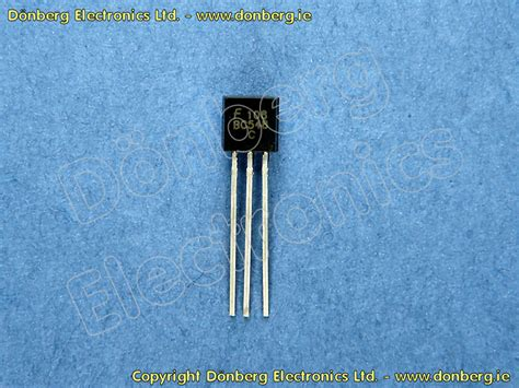 bc548 transistor alternative 28 images semi conducteur bc548 bc 548 transistor silicium npn