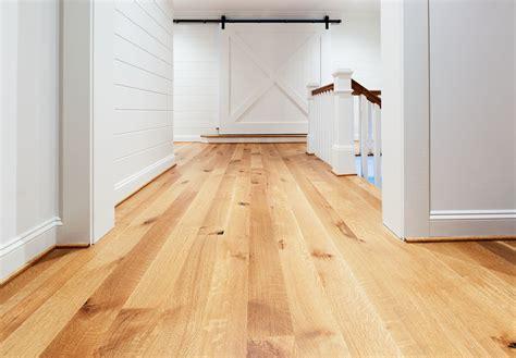 Protecting Hardwood Floors modern wood floors modern house