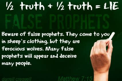 let s move on beyond fear false prophets books favorite inspirational bible verses in pictures and images